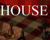 Play Family House