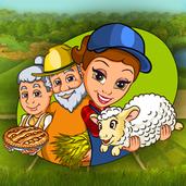 Play Farm Mania