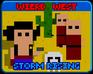 Play Wierd West : Storm Rising