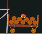 Play Farol's Physics Sandbox
