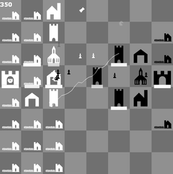 Play Chess Strategy