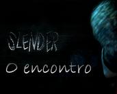 Play Slender Brasuka