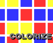 Play Colorize