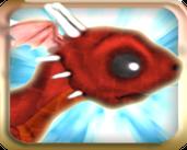 Play Dragon: Way to Celestea
