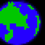 Play The Laser That Destroys Earth