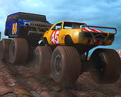 Play Offroaders 2