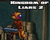 Play Kingdom of Liars 2