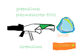 Play GamerRulez 1 [Shaded Rock Paper Scissors HARD]