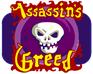 Play Assassin's Greed