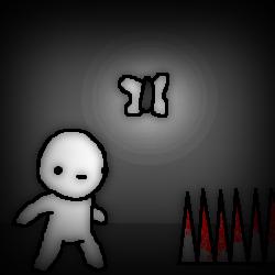 Play PedoDemon