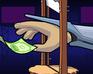 Play Handless Millionaire 2