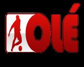 Play Olé