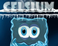 Play Celsium