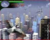 Play Fly Like A Bird 4