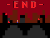 Play -End-