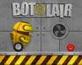 Play Bot Lair