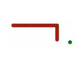 Play Simple HTML 5 Snake