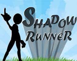 Play Shadow Runner