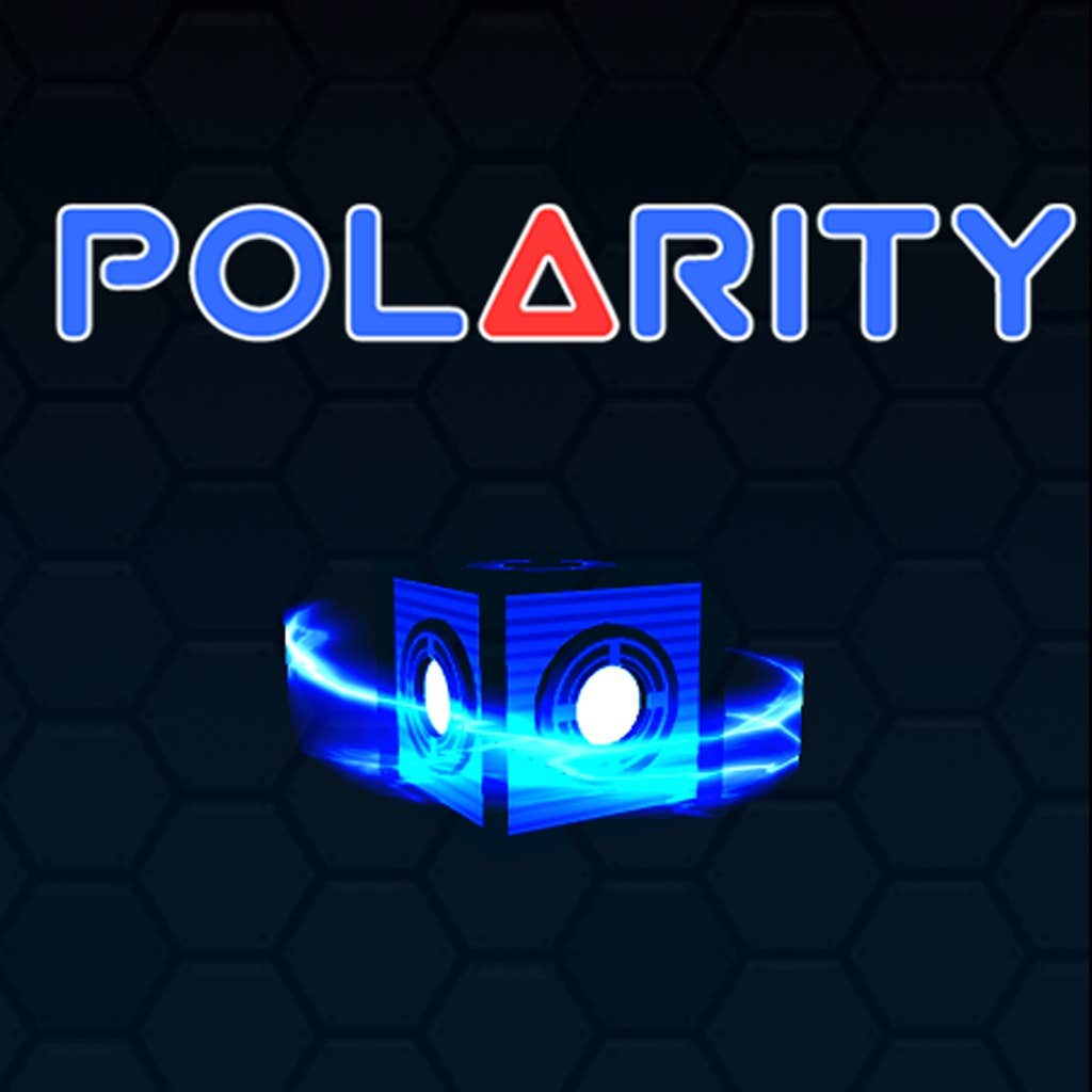 Play Polarity Demo