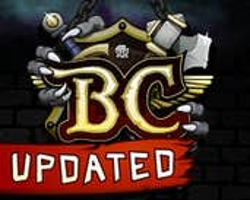 Play BattleCry