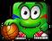 Play Dino Basketball