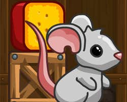 Play Cheese Barn