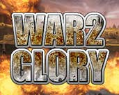 Play WAR2 Glory
