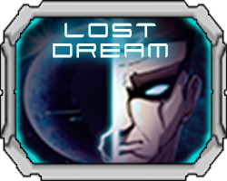 Play Lost Dream - Episode 1