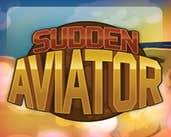 Play Sudden Aviator