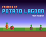 Play Potato Lagoon