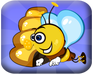 Play Playful Bee (Demo)