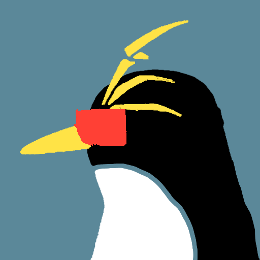 Play Rocket Penguin: Rampage