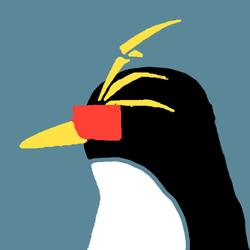Play Rocket Penguin: Rampage