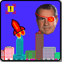 Play Rocketeer (Feat. Nixon)