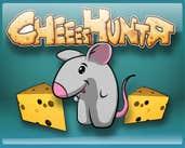 Play CheeezHuntr