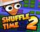 Play Shuffle Time 2