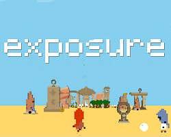 Play Exposure