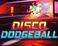 Play Disco Dodgeball
