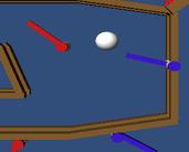 Play Flipper Adventure (Prototype v0.1)
