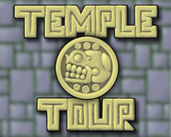 Play Temple Tour