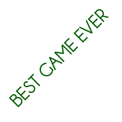 Play Simply The Best Game Ever :P