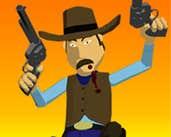 Play Gunslinger