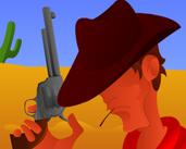 Play Revolver