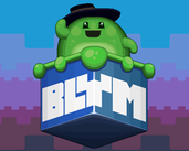 Play BLYM