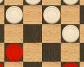 Play Casual Checkers