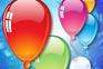 Play Balloontastic