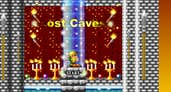 Play Lost Cave HD