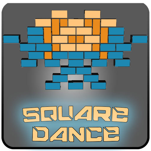 Play Square Dance
