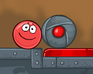 Play Red Ball 4 (vol.3)