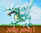 Play Jolly Jong 1